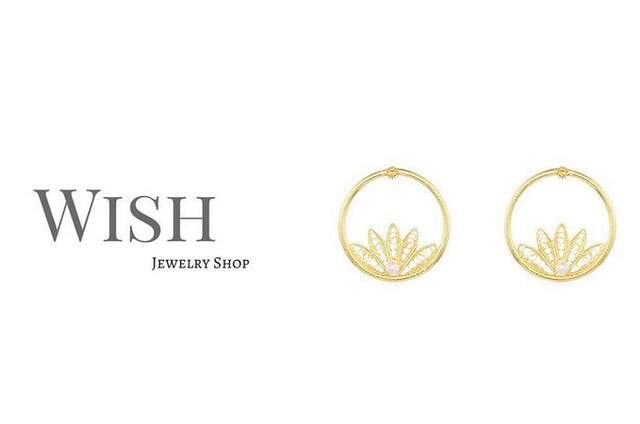 Wish Jewelry shop