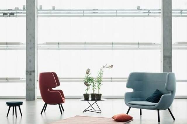 Lima Design House