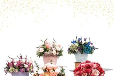 Flowerlab
