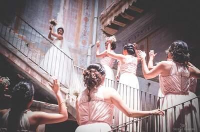 Selene Romero Fotografía