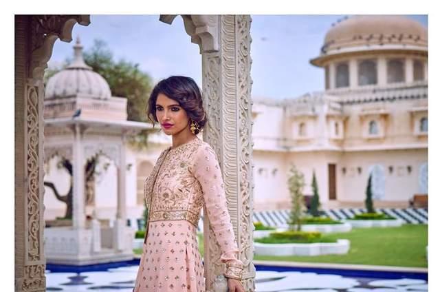 Zari Jaipur