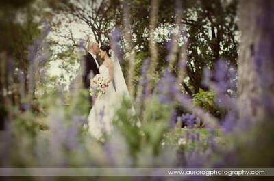 Aurora G Photography
