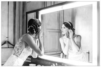 Giacomelli Weddings