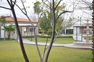 Quinta Luceros