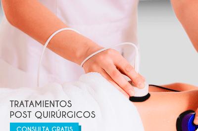 Medicina Estética y Cosmiatría Elvira López