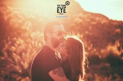 The Third Eye Studio