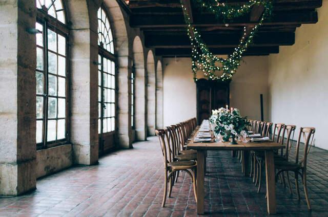 Despinoy – Wedding | Event