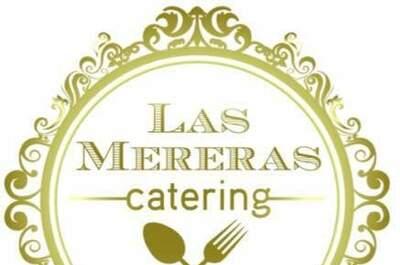 Las Mereras Catering