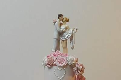 Flo Coeur Délice