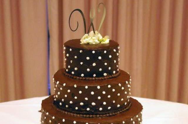 Tortas Rocio