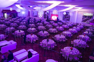 El Mantel Event Design