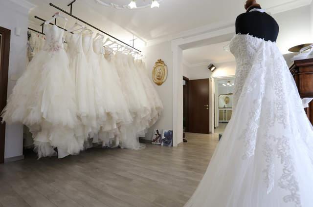 Merinda Spose Atelier