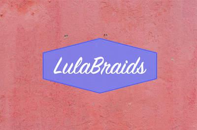 LulaBraids