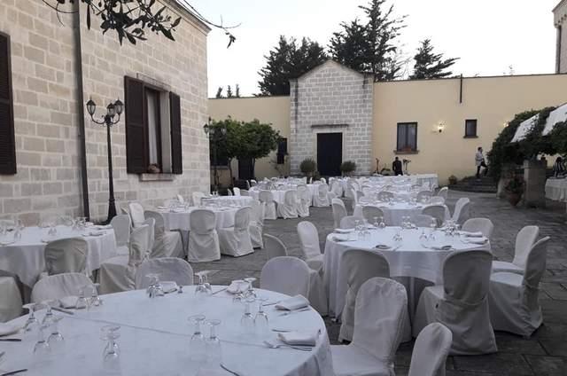 Masseria copertini recensioni foto e telefono for Grieco mobili