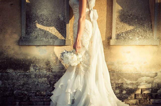 La vetrina di Francesca - Abiti da sposa