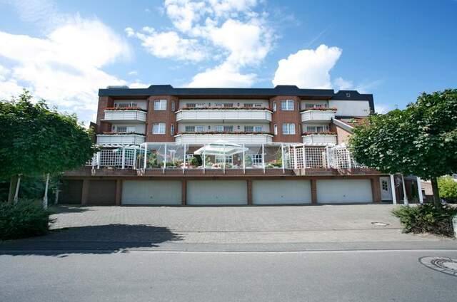 Landhaus Wieler