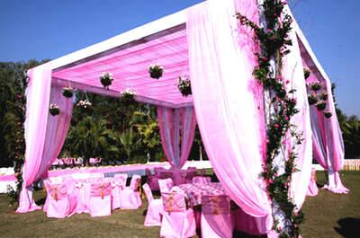 Diva Wedding Planner