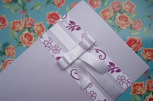 Mimarte Convites e Lembranças