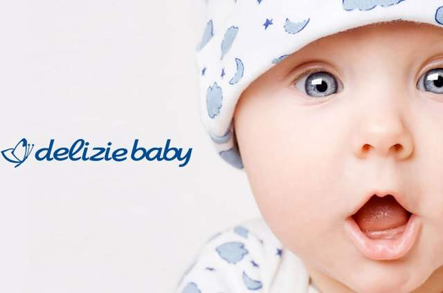 Delizie baby