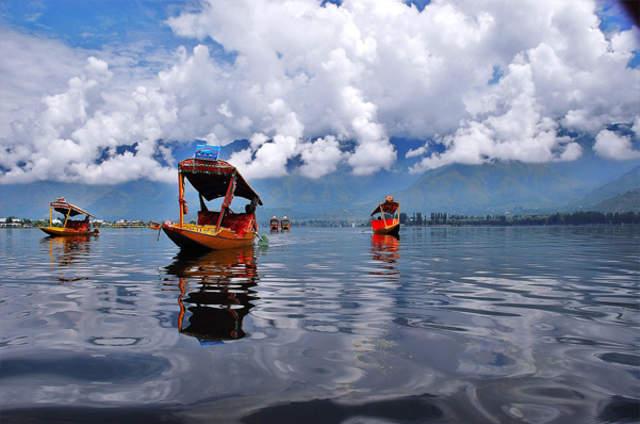 Indus Explorers