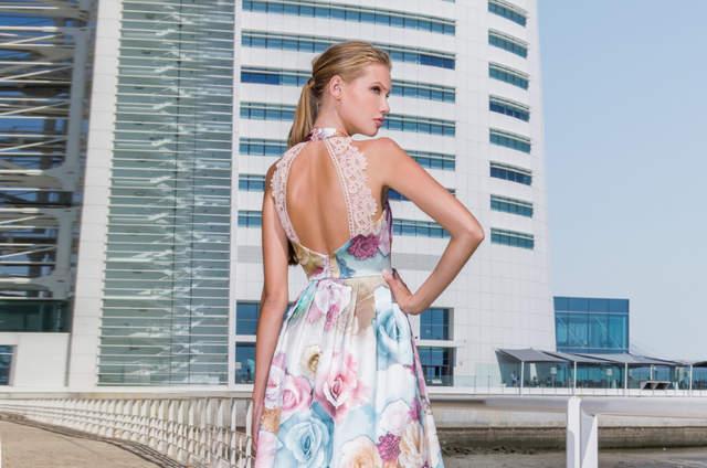 Lojas Amour Glamour by Noivos de Gondomar - Convidada