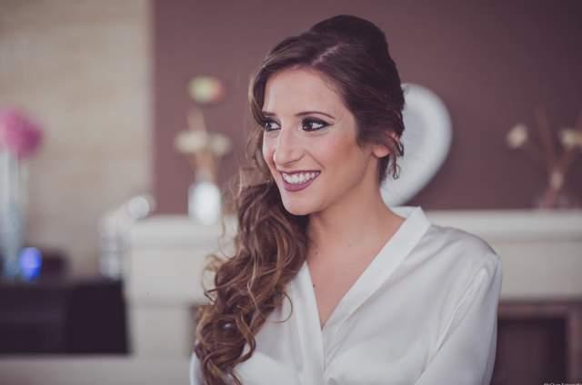 Marisa Ceba