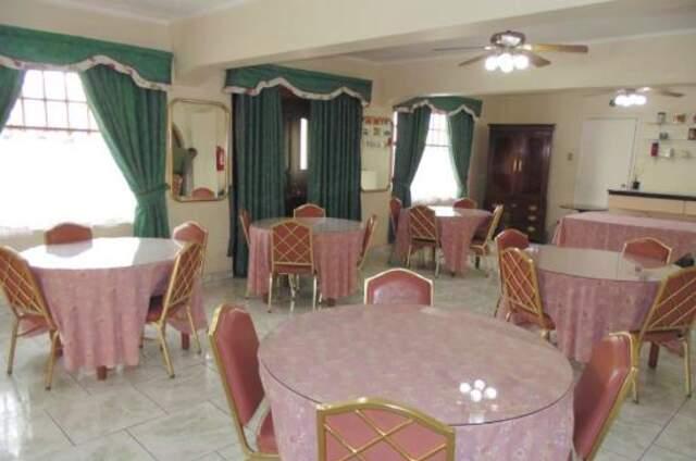 Hotel Boston Quillota