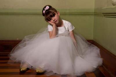 Paola da Vinci - Moda Infantil