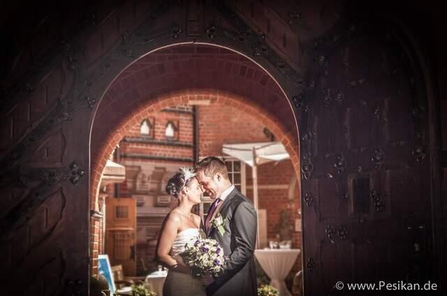 Hochzeitsfotograf Marko Pesikan