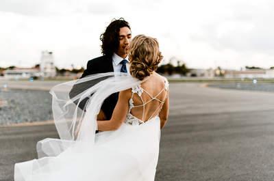 Alexes Lauren Photography