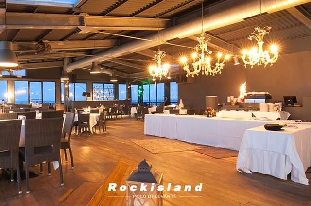 Rockisland