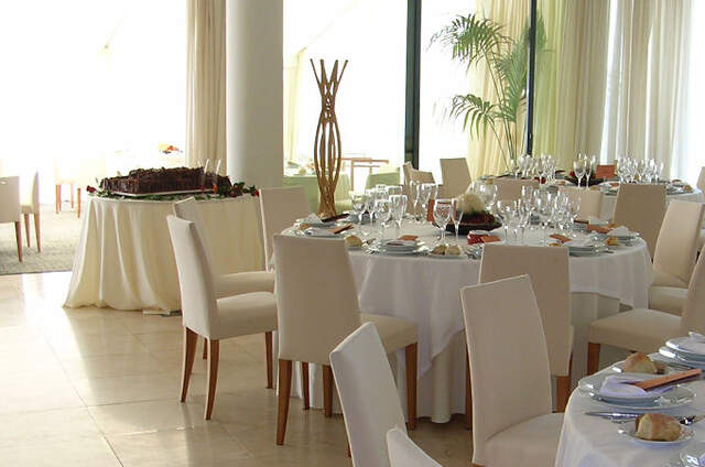 Quinta do Louredo Hotel