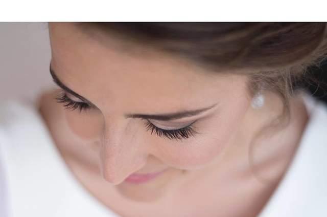 Vanessa Imagen