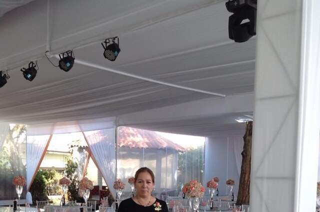 Atelier Ana Vergara
