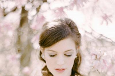Cinthya Fernandez