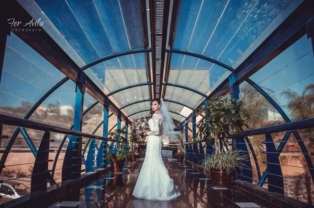 Fer Avila Photographer