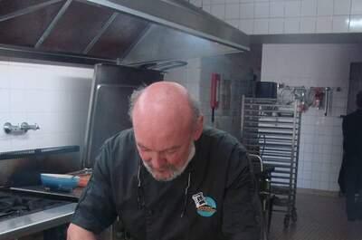 Hybert Gastronomie