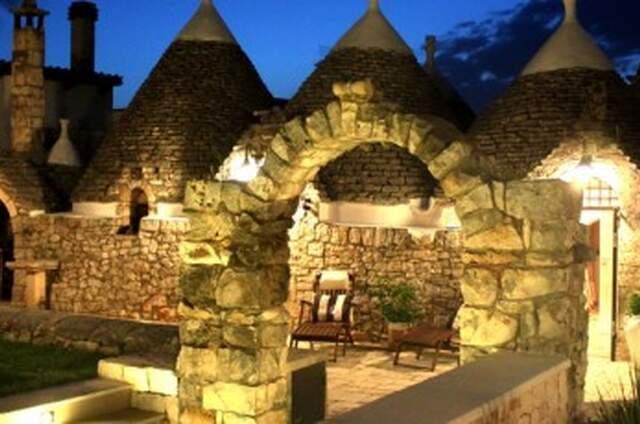 EffettoSud Wedding & Team Building in Puglia