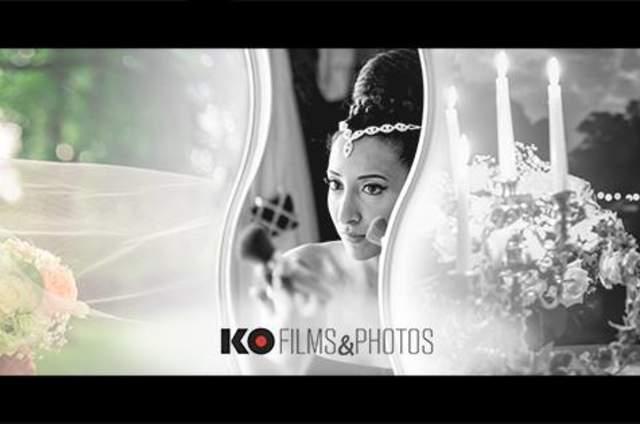 KO FILMS & PHOTOS