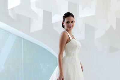 Karmen´s Brautmoden