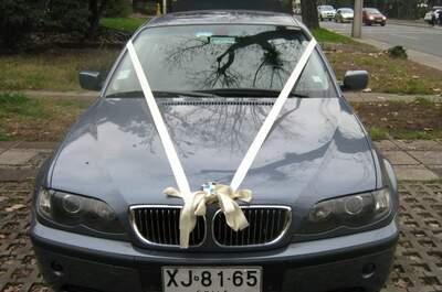 Velasco Autos