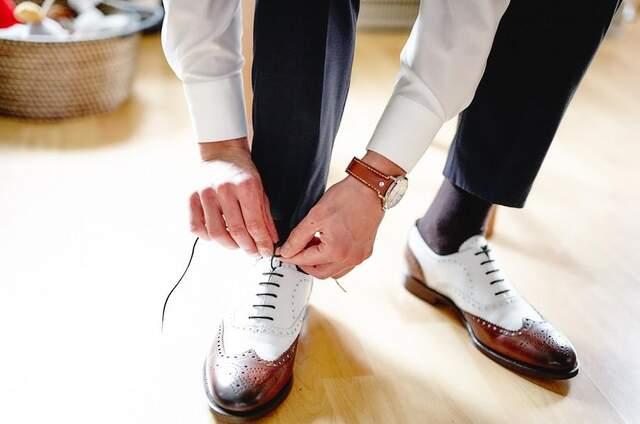 www.shoepassion.de