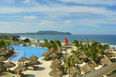 Hotel Iberostar Playa Mita