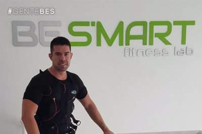 Be Smart-Villavicencio