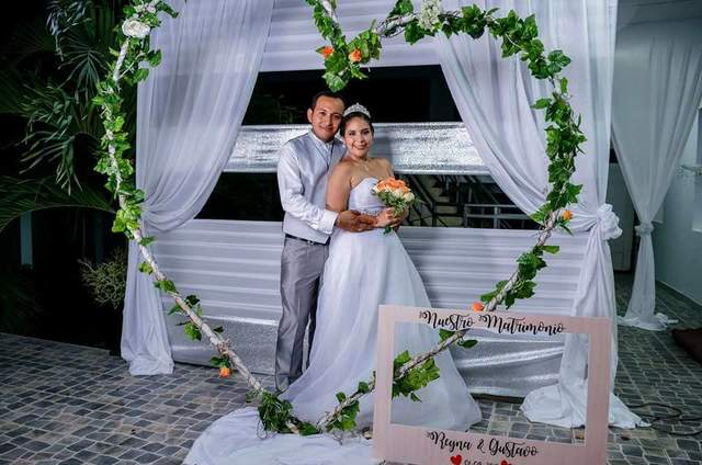 Yamilé Wedding & Event Planner - Iquitos