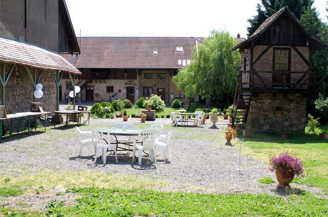 Domaine Saint-Loup