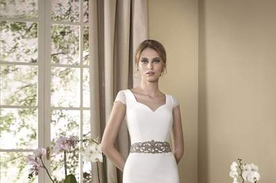 Negozi abiti da sposa vibo valentia