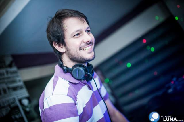 DJ Galalau