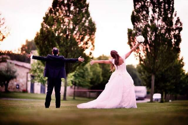 WeddingPlanner Cellole