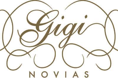 Gigi Novias